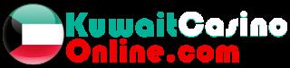 Kuwait casino online
