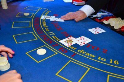best online casino in kuwait